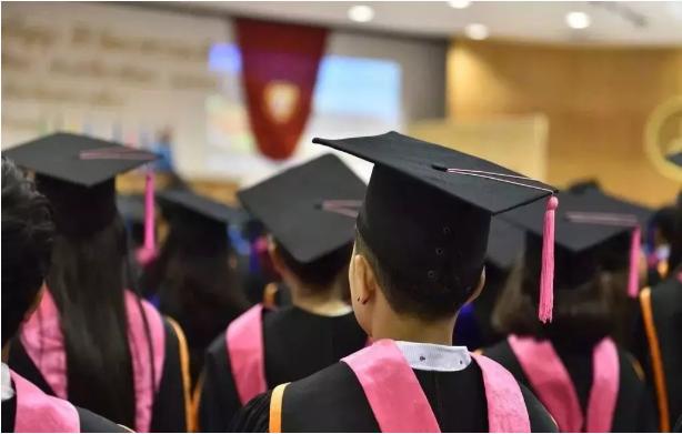 深圳成人高考高起专