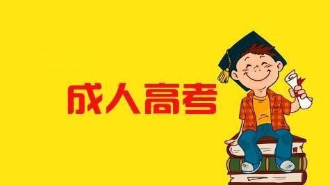 广东成考本科