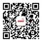 qrcode_for_gh_a86930bfad0f_1280