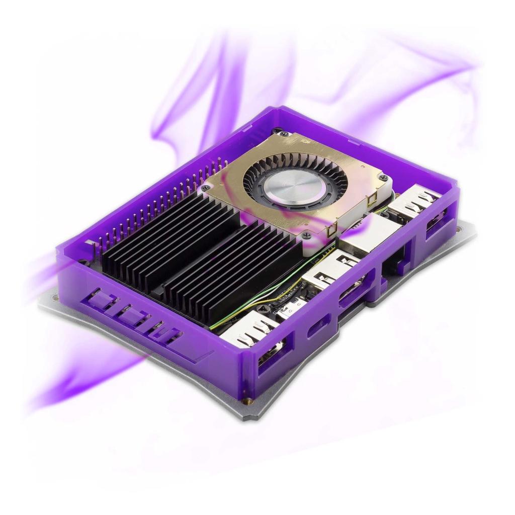 vim2_efficient_cooling