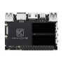 shop_graphic_800_1000_edge_v_heatsink