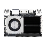 shop_graphic_800_1000_vim3_heatsink_fan