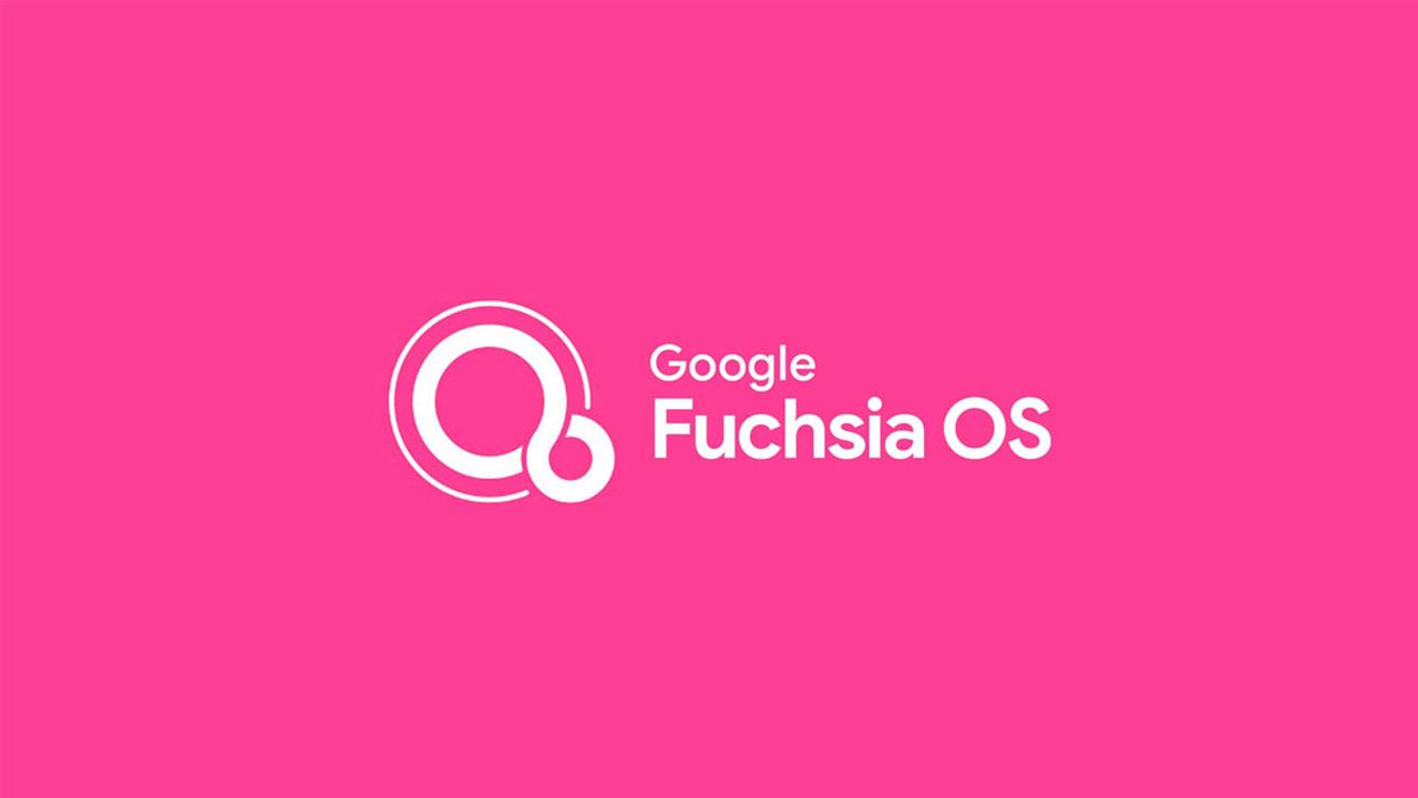fuchsia_os