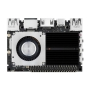 shop_graphic_800_1000_edge_v_heatsink_fan