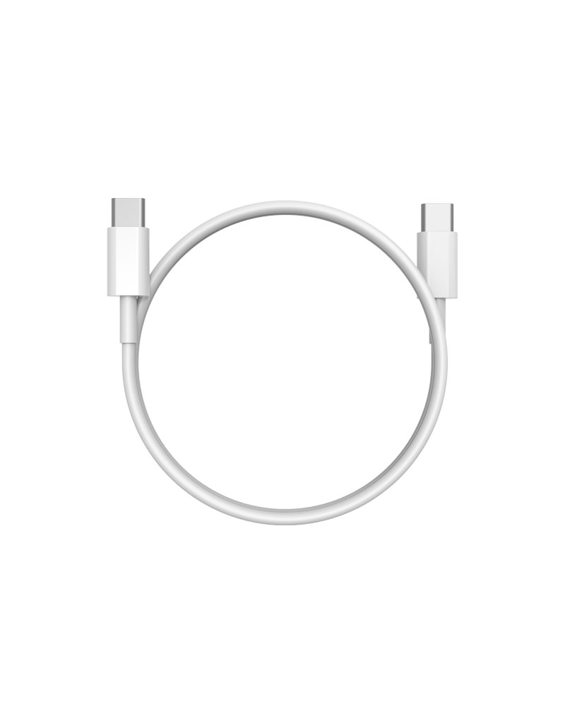 cable_24w
