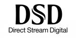 dsd_icon