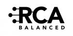 bal_rca_icon