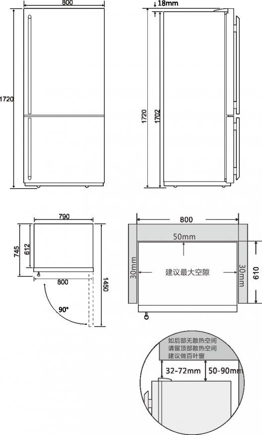 CBM5107SC