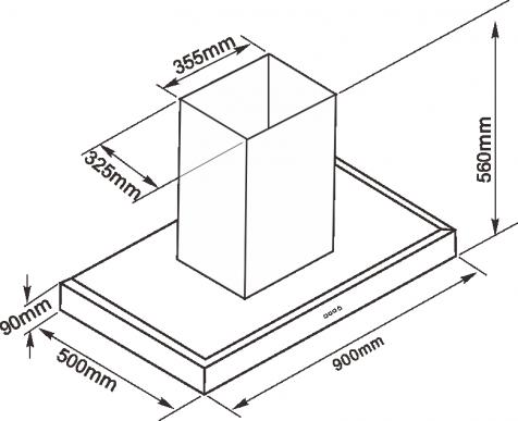 CXW-220-WM08A