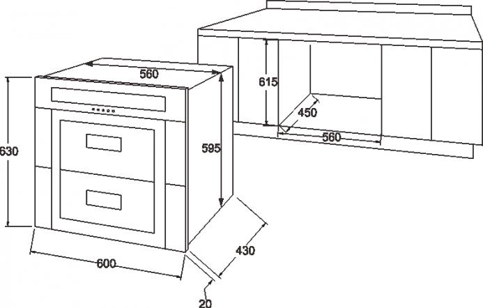 ZTD105C-P16