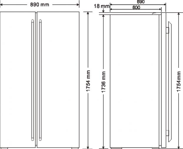 产品线图手册2017