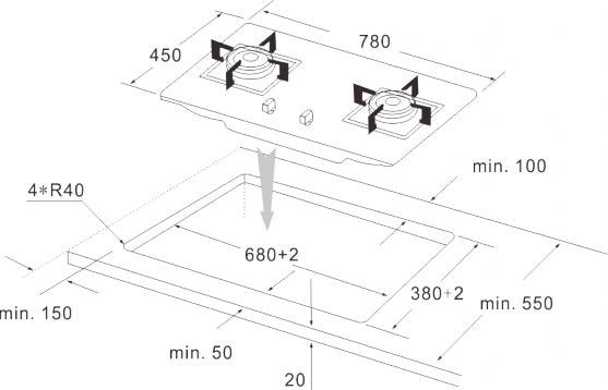 JZY-988MS-38B1