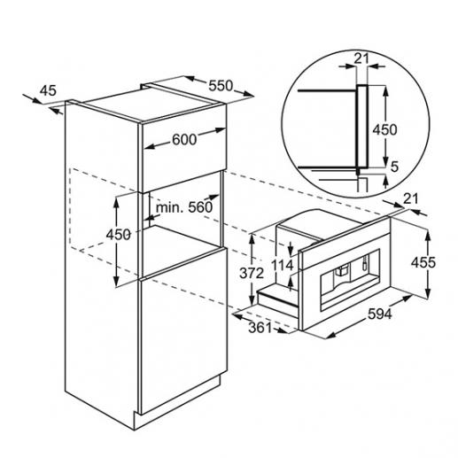 EBC54524AX-安装图