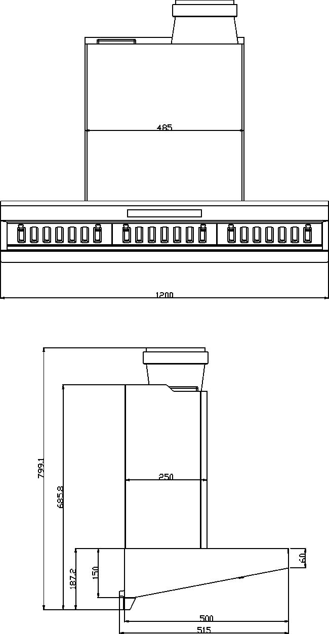 CXW-180-LM120