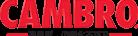 home-fscreen-logo-red