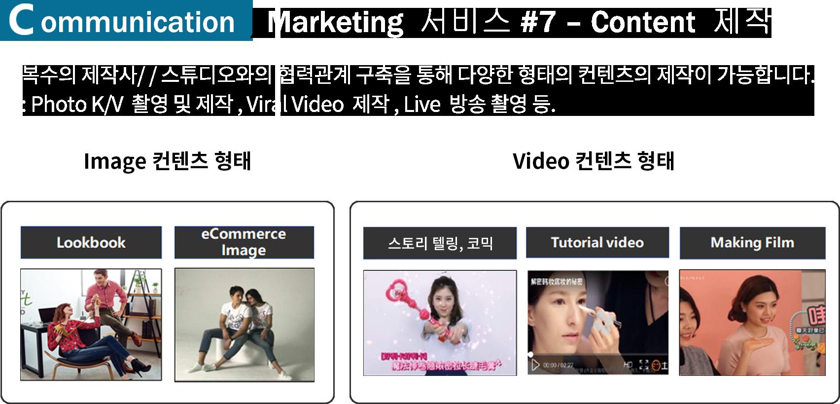 Communication-7韩文