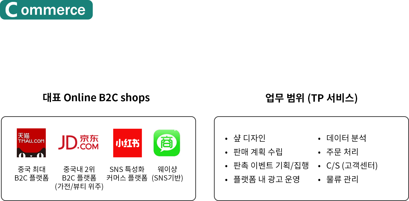 commerce-1韩文