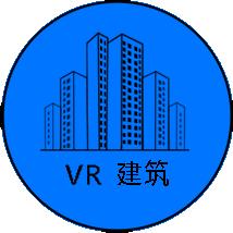jianzhu
