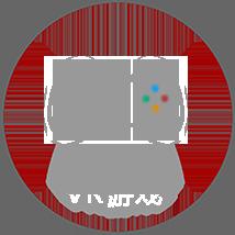 web016