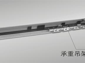 EC100产品图副本
