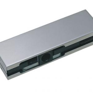 玻璃门夹系列-DPF2