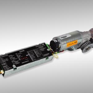 ES90-1-650