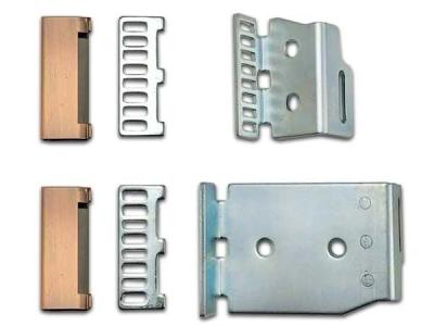 belt connector