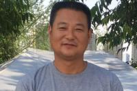曹林昌教练