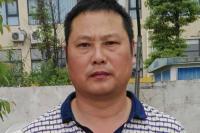 刘顺全教练
