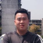 黄香兵教练