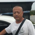 杜国庆教练