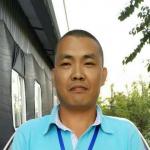 王志国教练