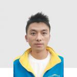 吴成虎教练