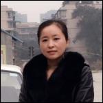 蒋长菊教练
