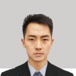 张赛川教练