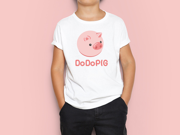 DODOPIG1