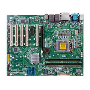 SYM86601VGGA-H310_2D