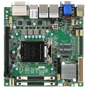 SYS86350V4GA_2D