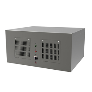 GT6055GB-PS2