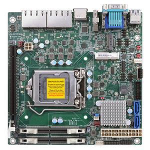 SYS86450V4GA