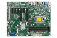 SYM86601VGGA-Q370-V2