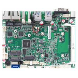 SYS8F388VGGA-J3455