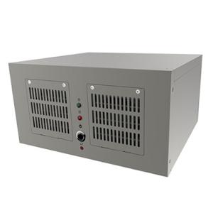 GT6055GB-ITX