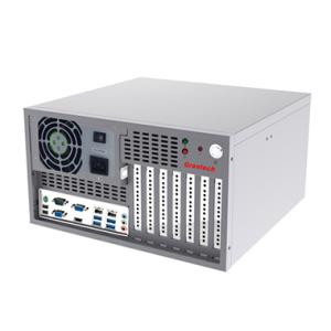 GT6055GB-ATX