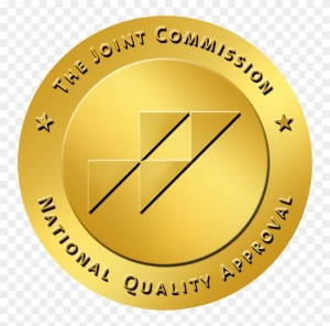 162-1621647_the-joint-commission-gold-seal-joint-commission-international