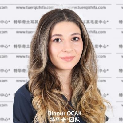 Binnur OCAK 27