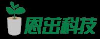 深色logo-3
