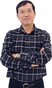 高秉强教授