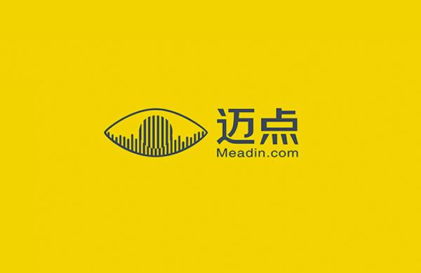 迈点网品牌形象升级-互联网品牌设计-杭州品牌营销咨询