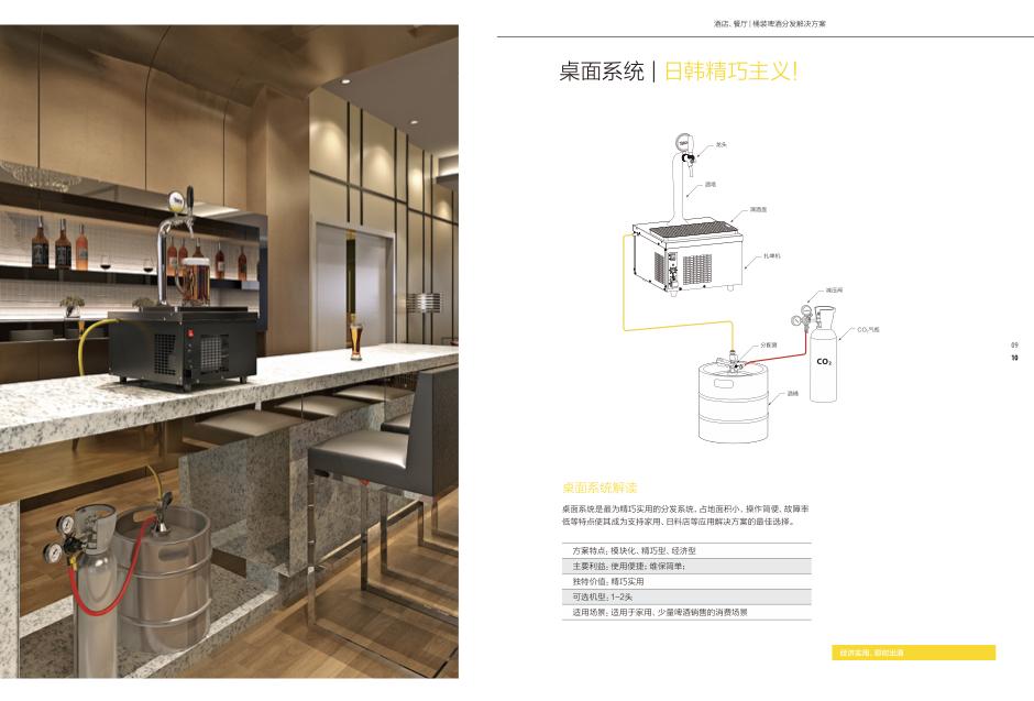 【耐用-品牌画册】塔罗斯品牌画册-达岸20190808.025
